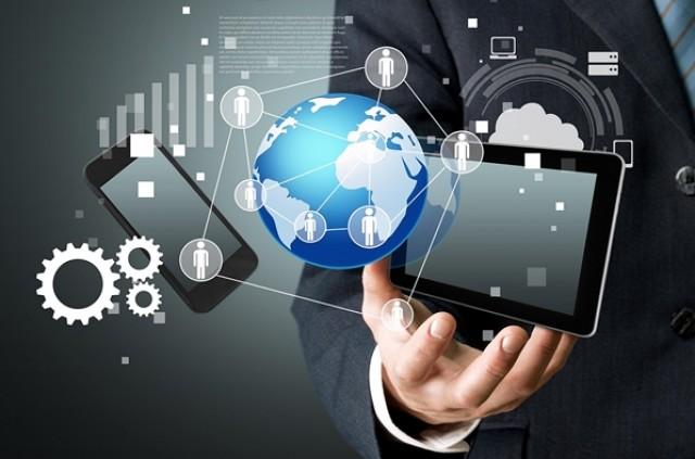 9 Cose che devi sapere sull'Update Mobile-Friendly di Google (Parte 2/2)