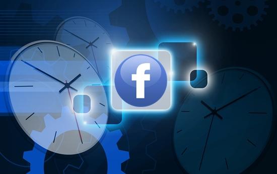 facebook ads introduce schedulazione di giorni e ore