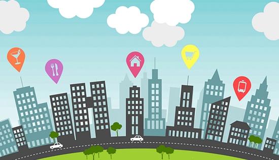 geolocalizzazione-10-consigli-per-raggiungere-il-tuo-target