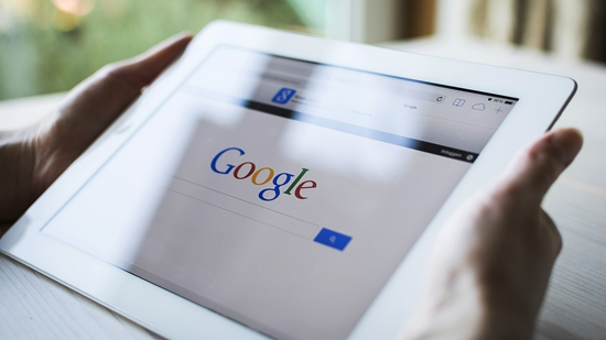 google-mobile-friendly-aggiornamento-2015