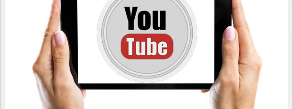 In arrivo una versione di Youtube senza annunci pubblicitari (ma a pagamento)
