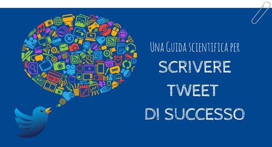 Guida-per-scrivere-tweet-di-successo