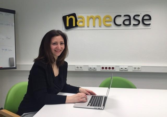 [Testimonial] Michela: Come trovare un lavoro da Web Marketing Specialist all'estero grazie al Corso Madri
