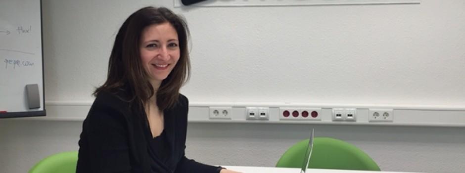 Come trovare un lavoro da Web Marketing Specialist all'estero grazie al Corso Madri
