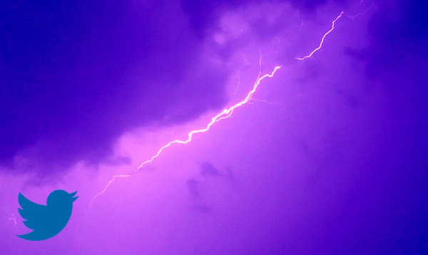 progetto-lightning-twitter