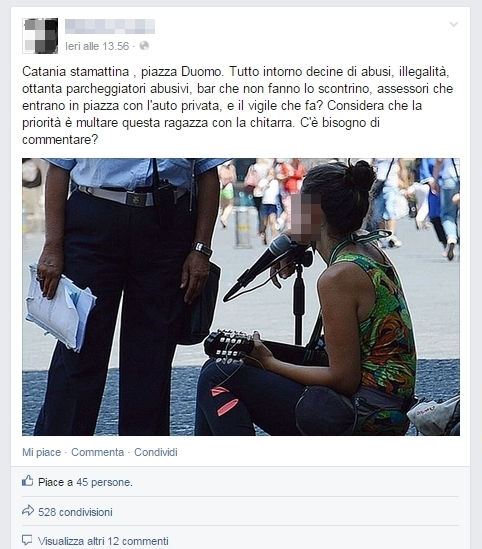Esempio-di-post-bufala-facebook