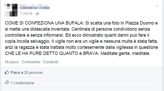 post-smentita-bufala