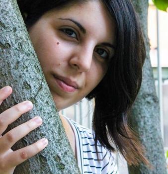 testimonianza di Valeria ex corsista Madri Marketing