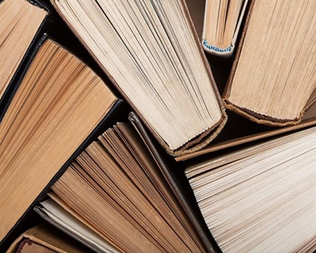 5 Lezioni di Business apprese dai più famosi Libri di Narrativa