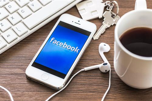 Facebook inizia a mostrare i post pubblici nel suo motore di ricerca