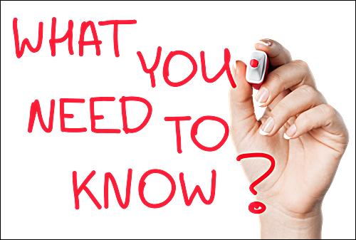 cose-da-sapere-prima-di-promuovere-fb-su-adwords
