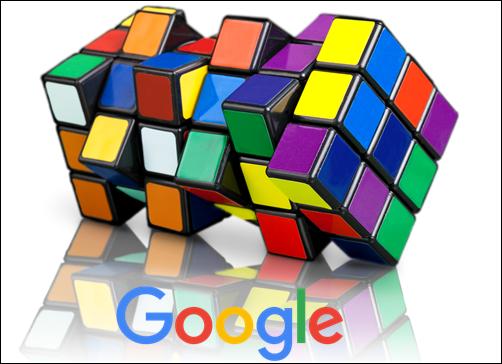 google-migliora-le-risposte-sulla-serp