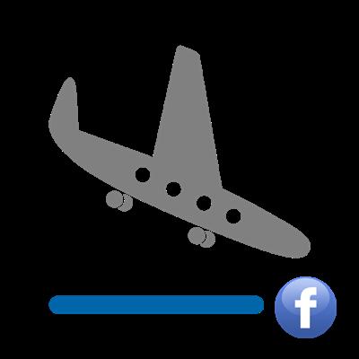 scegliere-pagina-atterraggio-annunci-adwords