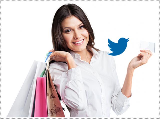 Il tasto compra è disponibile per milioni di utenti Twitter|Weekly Shot (28 settembre – 2 ottobre)
