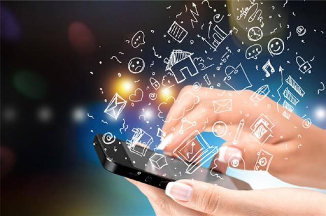 10 motivi per scegliere di sviluppare un'app mobile per la tua azienda