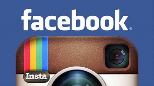 9 semplici passi per creare un annuncio pubblicitario su Instagram