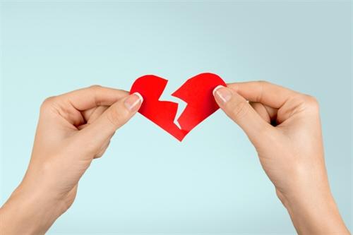 Facebook lancia uno strumento che aiuta chi chiude una relazione sentimentale