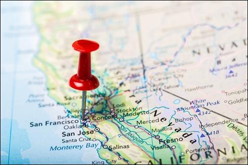 Google Maps lancia il progetto Guide Locali