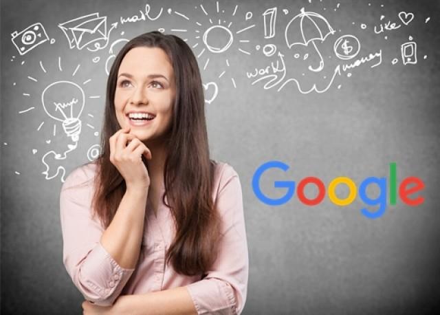 Google si aggiorna e risponde a domande sempre più complesse (Weekly Shot|16-22 novembre)