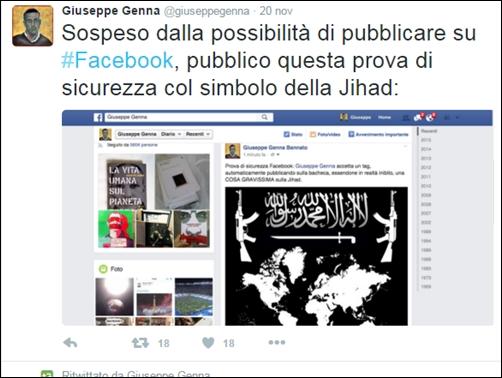 polemica-scrittore-genna-facebook