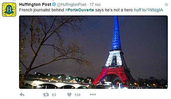 porte-ouverte-hashtag-attacchi-parigi