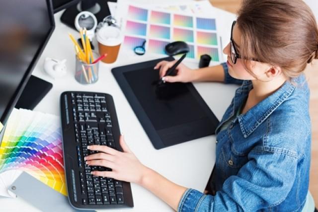 LinkedIn ti suggerisce dove cercare lavoro nel 2016|Weekly Shot (9-15 dicembre)