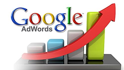 Google Adwords si aggiorna 2015