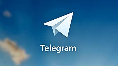telegram-aggiornamento-e-supergruppi