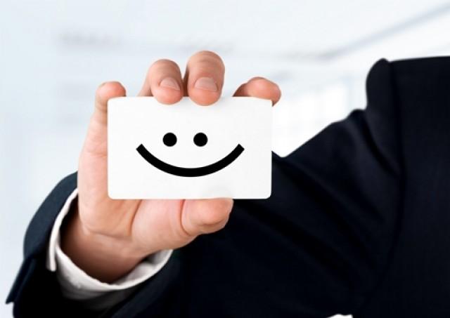 Come trasformare i Feedback negativi dei clienti in risultati Positivi per la tua azienda