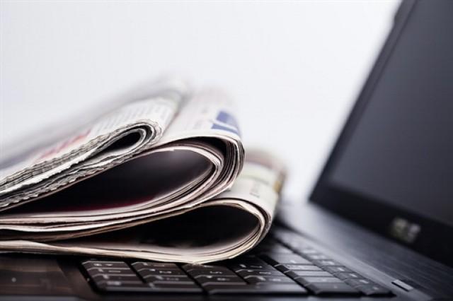 Google è più affidabile dei Media tradizionali secondo i lettori|Weekly Shot (20-27 gennaio)