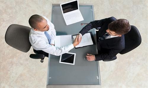 studio-sui-colloqui-di-lavoro-fonte-getvoip