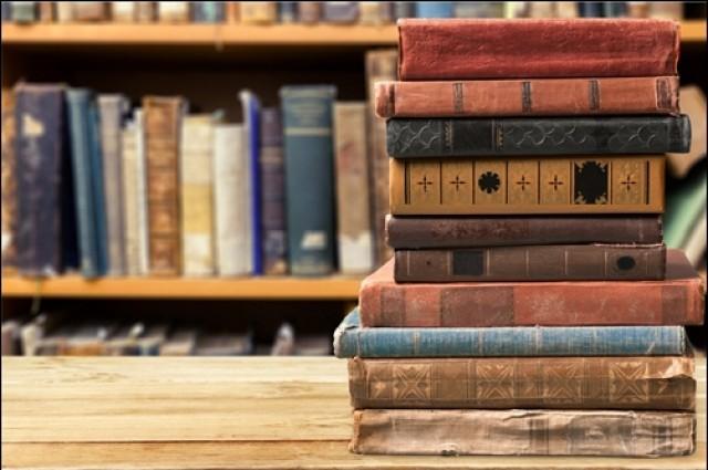 I 25 libri che non possono mancare nella libreria di un imprenditore
