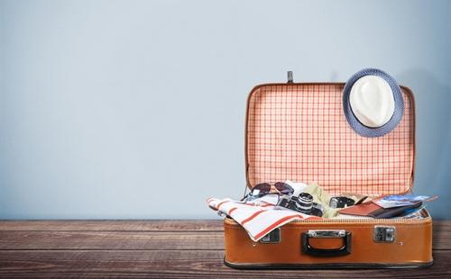 Google offre strumento di pianificazione dei viaggi online