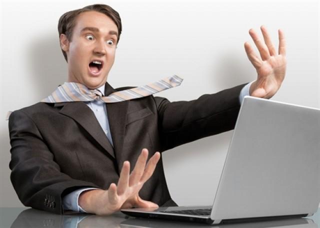 La nuova piattaforma Hoaxy dichiara guerra alle bufale online|WMTools Weekly Shot