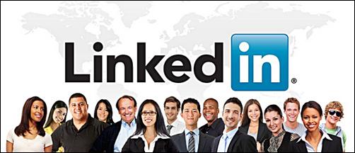 LinkedIn migliora il targeting per le aziende nelle campagne pubblicitarie a pagamento