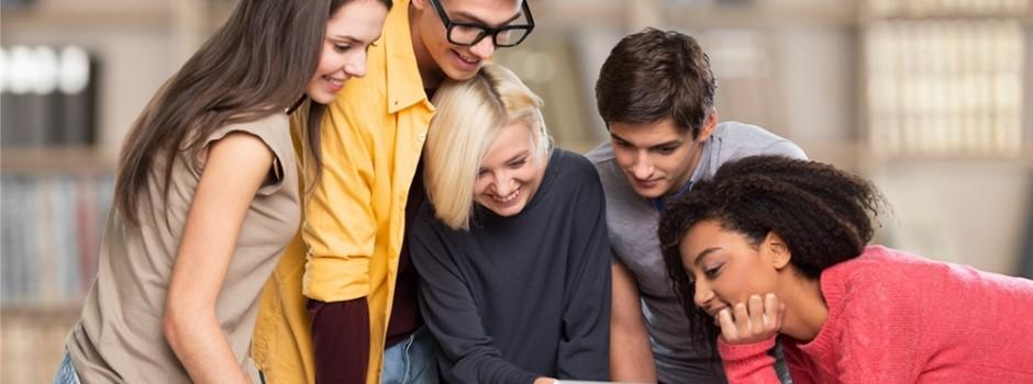 """I Millennials rivoluzionano il concetto di """"Giornata lavorativa"""""""