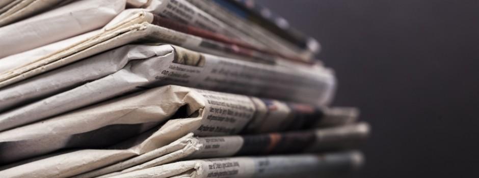 Gli Instant Articles di Facebook ora disponibili per tutti gli editori