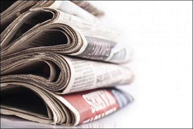 Gli Instant Articles di Facebook ora disponibili per tutti gli editori|WMTools Weekly Shot