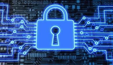 studio-sulla-sicurezza-dei-siti-google