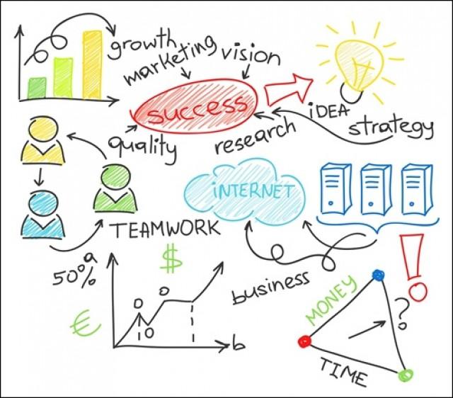 Scrivere un Business Plan: 7 errori comuni da evitare