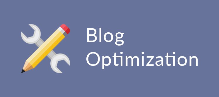 blog_optimization