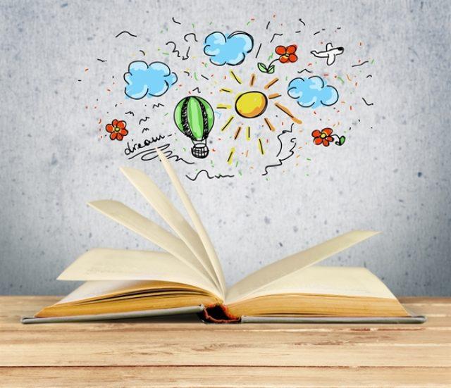 5 Modi per diventare un Master Storyteller e rafforzare il tuo Brand