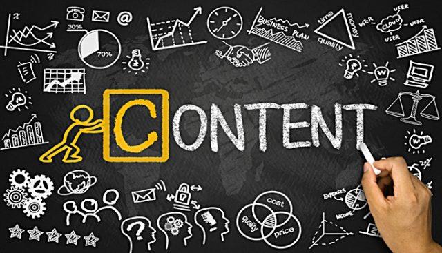 Content Marketing: 3 tipi di contenuti che non funzionano (che è meglio non pubblicare)
