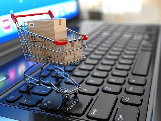 E-Commerce: piccoli investimenti per migliorare l'esperienza cliente sul tuo store online