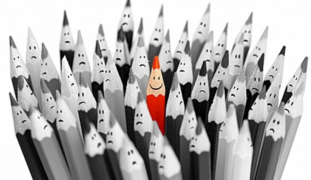 7 Segnali da non trascurare se il tuo Personal Branding perde di efficacia