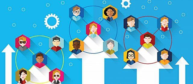 E-Commerce: come usare le Personas per ottimizzare il tuo sito web (Parte 2/2)