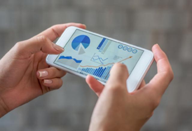 Tendenze e previsioni per il digital marketing nel 2019