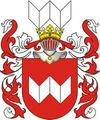 Korzybski