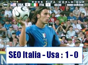 Seo Italiani