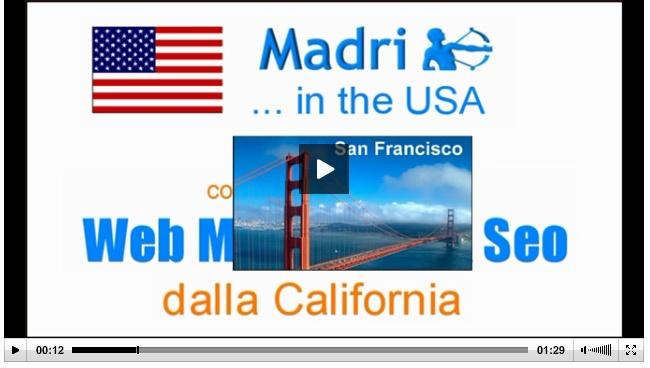 video web marketing